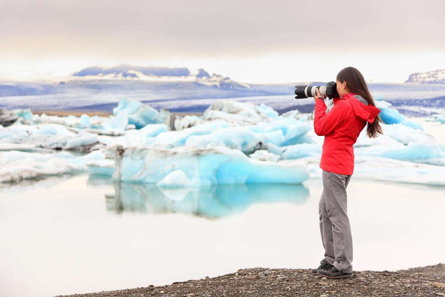 arctic-photo-tour-in-svalbard