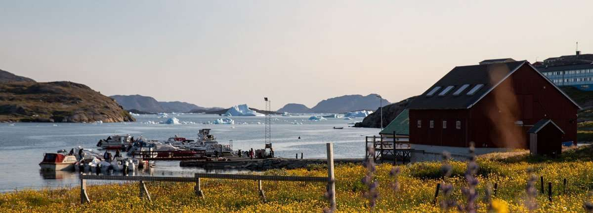 greenland-cruise-to-west-greenland