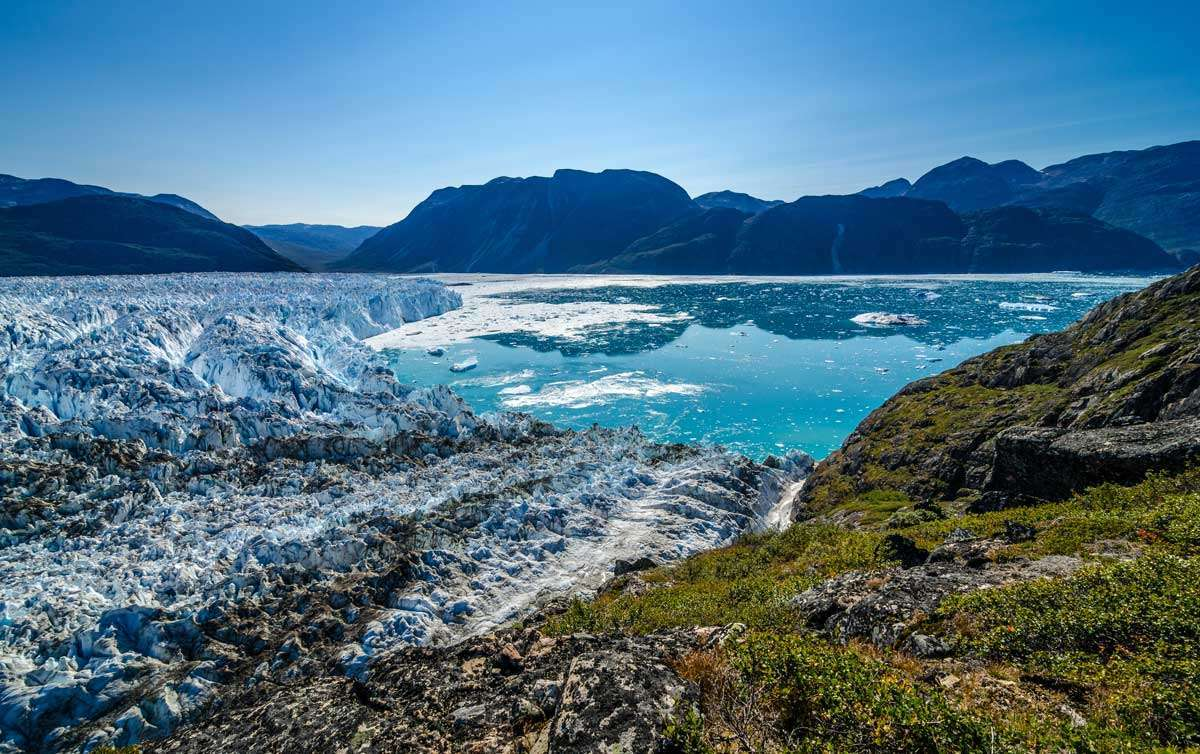 greenland east cost expedition cruise