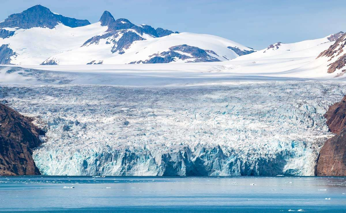 greenland micro expedition cruise to southern greenland