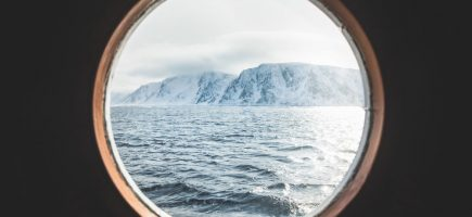 chase teron svalbard photo tour spitsbergen