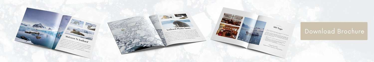 svalbard-and-greenland-brochure-2